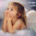 anđelek