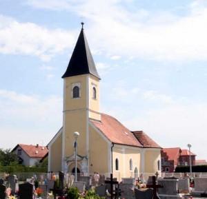 kapela-Svibovec1