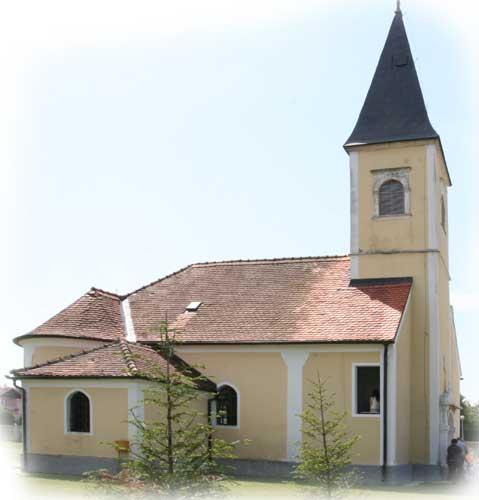 kapela-Svibovec2