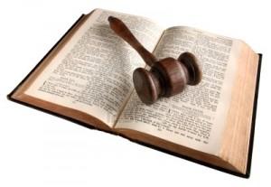 Biblija i Bozja pravda