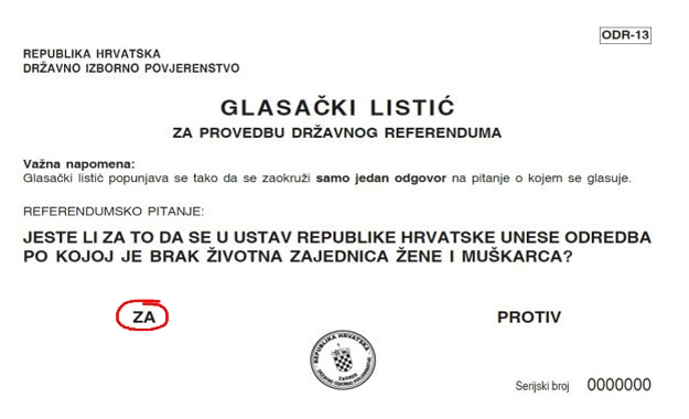 glasacki-list-za_brak