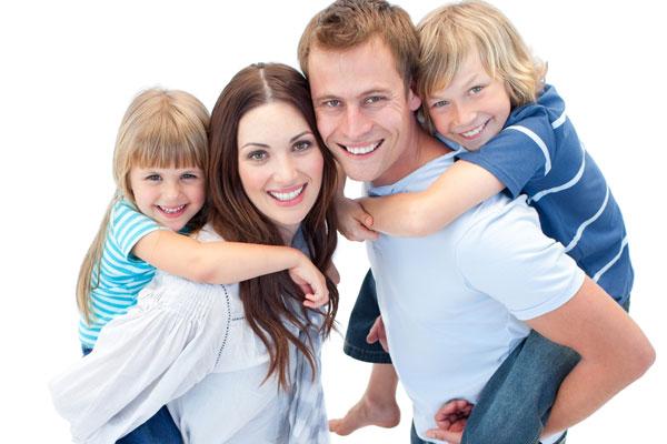 sretna-obitelj
