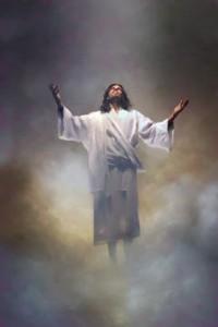 uskrsnuce_tijela