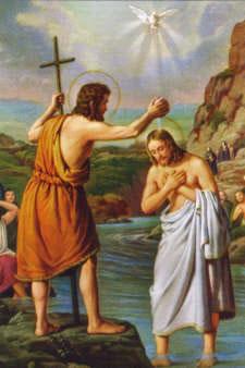 IsusovoKrstenje