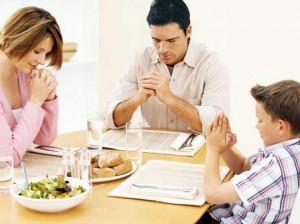 obiteljska-molitva