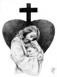 Isus-oprasta