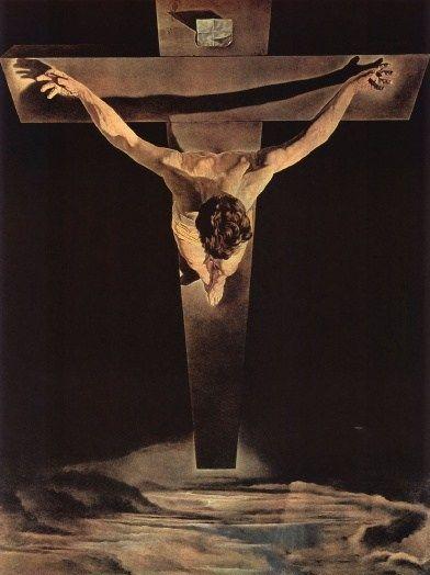 Isus na krizu