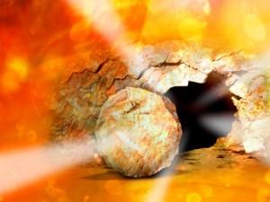 odvaljen kamen