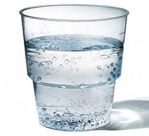 voda-u-casi