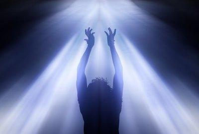 Duh Sveti nadahnjuje ozivljuje