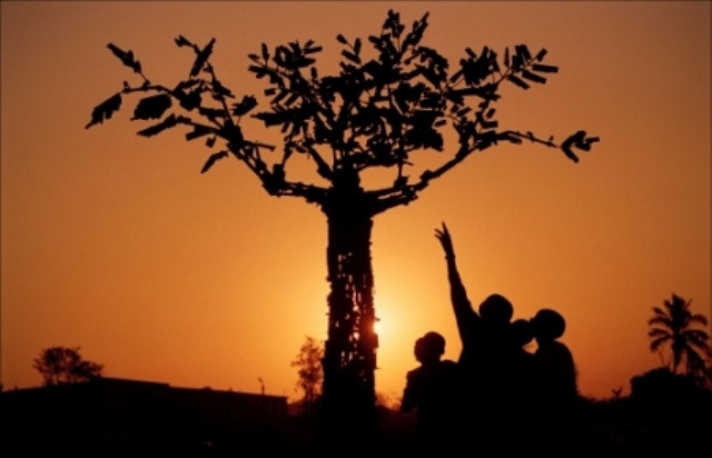 Tri-stabla