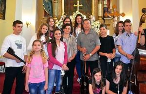 ministranti_obitelj_vukasinovic