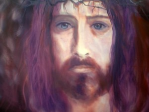 Isus patnik
