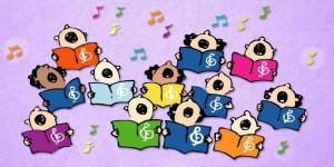 zbor-pjeva