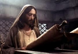 Isus propovijeda