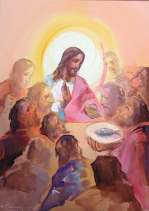 Isus-se-ukazuje-ucenicima