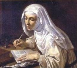 sv Katarina Sienska