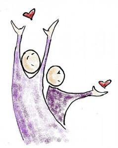 ljubi bliznjega svoga