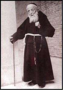sv Leopold Bogdan Mandic