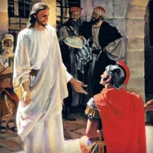 vjera-rimskog-satnika