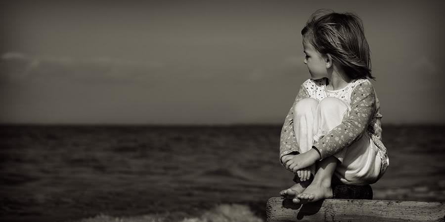 dijete-obala