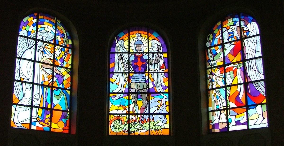 arkandjeli-u-nasoj-zupnoj-crkvi