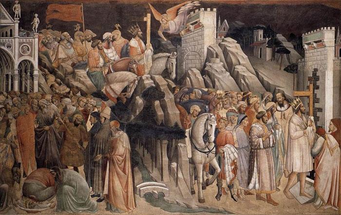 uzvisenje-svetog-kriza