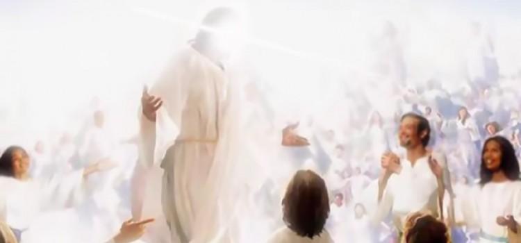 uskrsnuli-ljudi