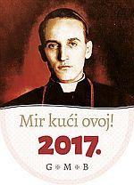 naljepnica-blagoslov-kuca-2017