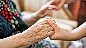 pomoci-starijima