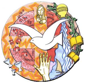 sakramenti-krug