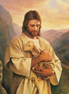 Isus-dobri-pastir